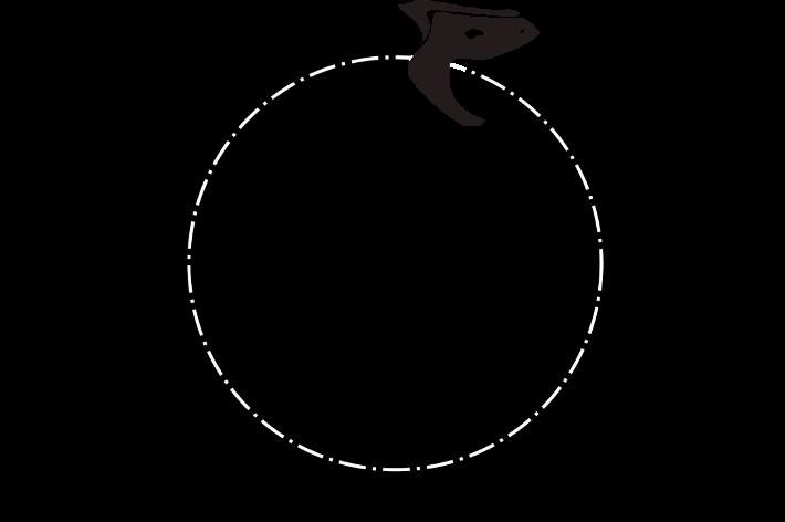ТРИЗ, Haskell и функциональное мышление - 1