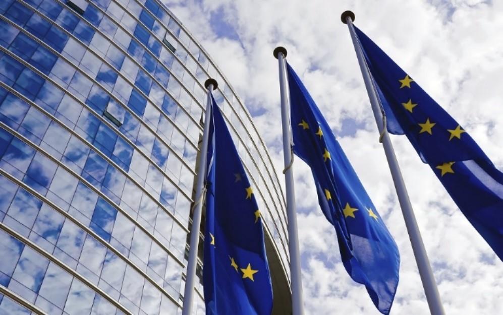 «Защита авторских прав в ЕС»: новая реформа может повлиять не только на медиаплатформы - 2