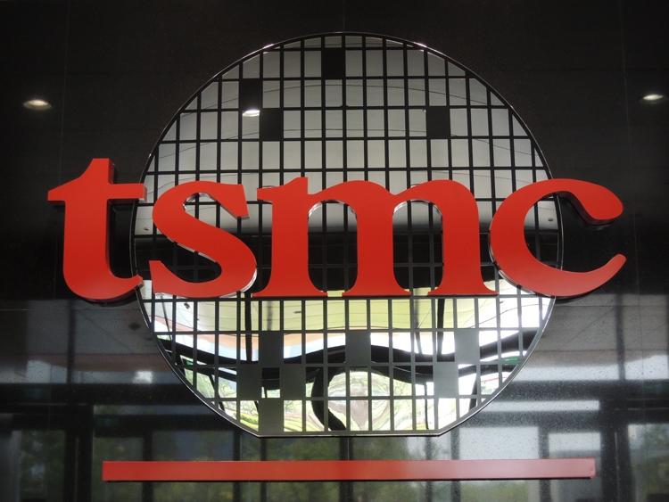 5-нм продукция TSMC ожидается на рынке во второй половине 2019
