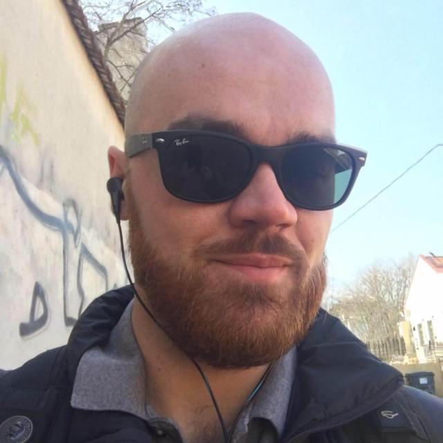 Анонс DevOps-конференции DevOops 2018 - 6