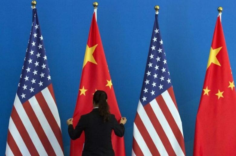 США ограничат китайские инвестиции в американские компании