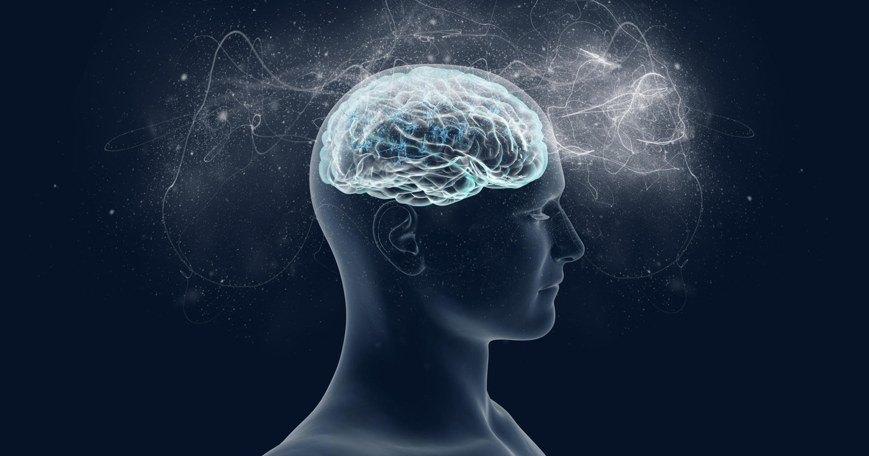 Что такое гипноз с научной точки зрения?