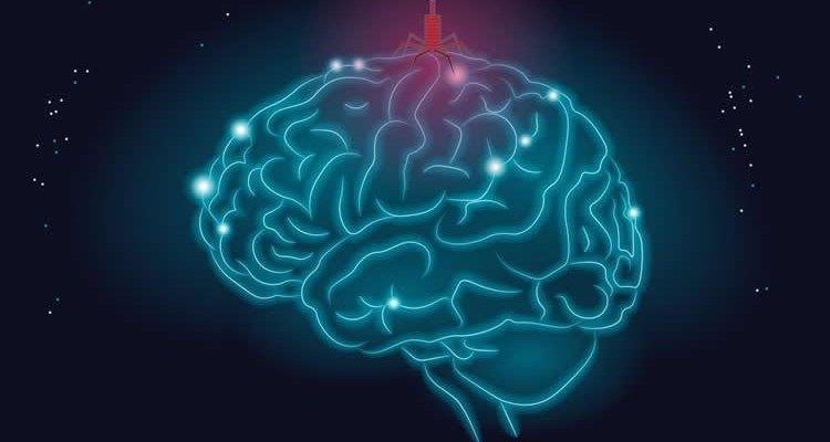 Герпес связали с болезнью Альцгеймера