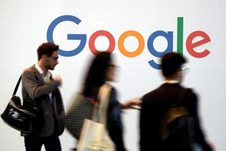 Google DoubleClick и AdWords останутся в прошлом