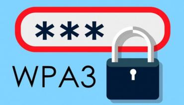 Началась сертификация устройств WPA3: слабые пароли стали более безопасными - 1