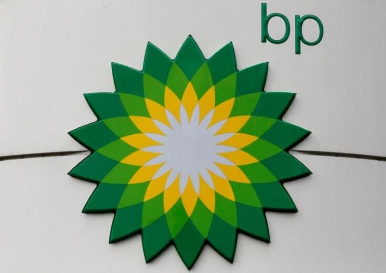 BP в течение года адаптирует 1200 заправочных станций для зарядки электромобилей