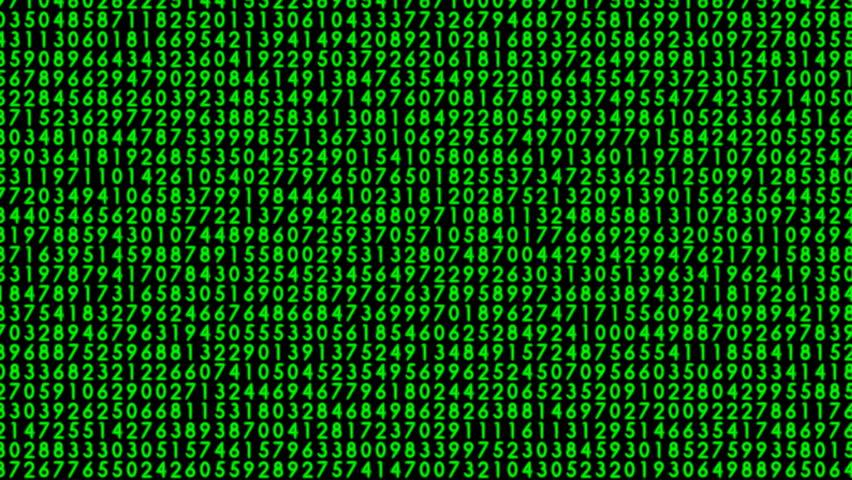 Форматирование чисел в Java: DecimalFormat - 1