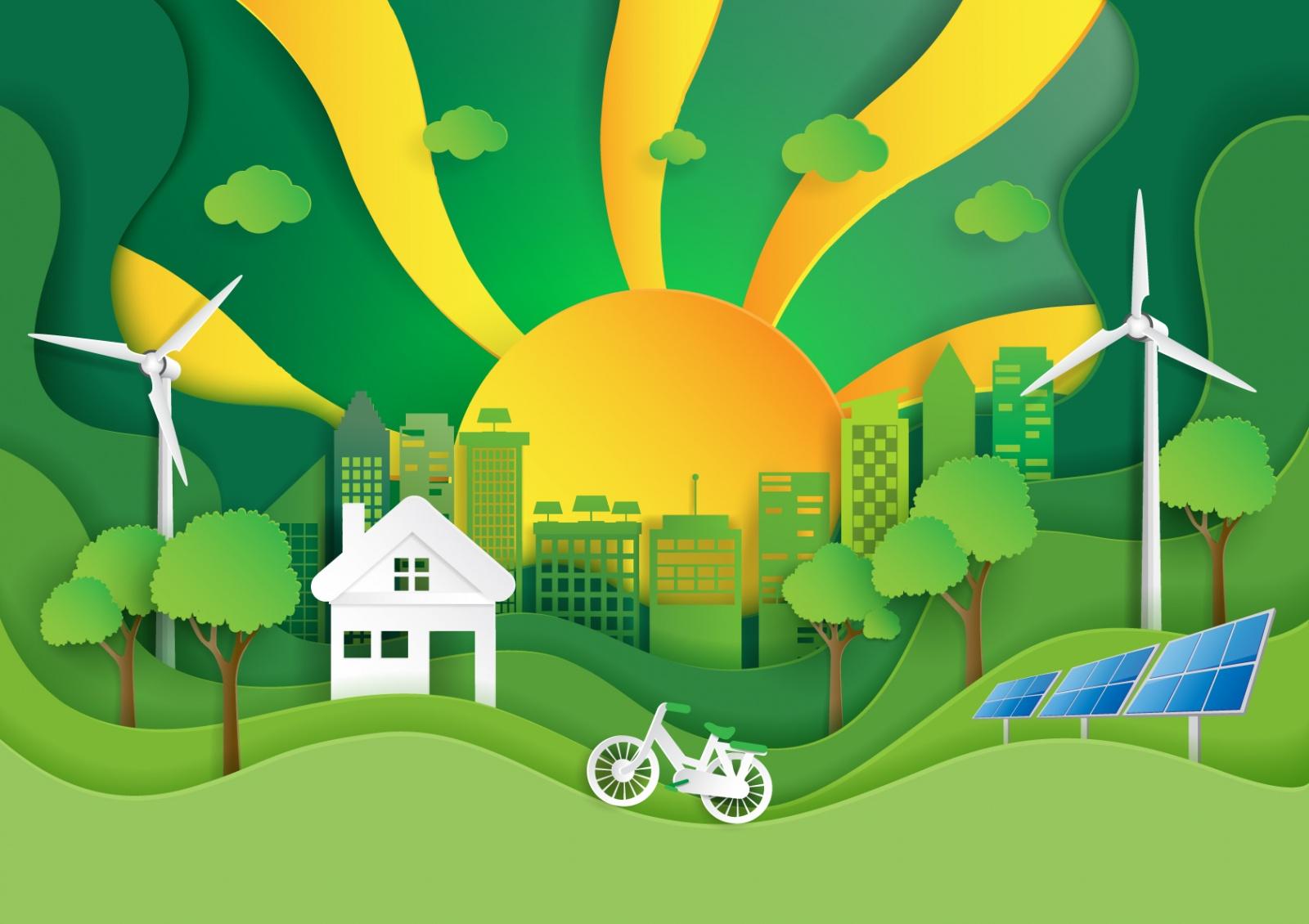 Мониторинг работы систем загородного дома: первые шаги к умному дому - 1