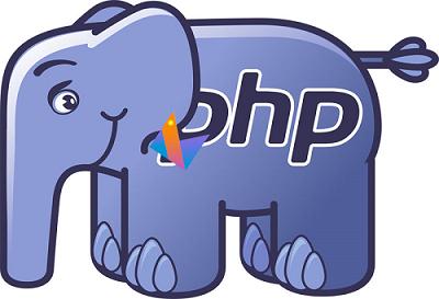 Расширение PHP и Kotlin Native. Часть первая, наивная - 1