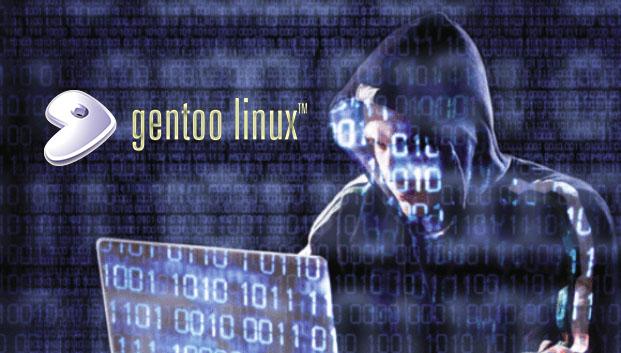 Хакеры скомпрометировали репозитории Gentoo Linux на GitHub - 1