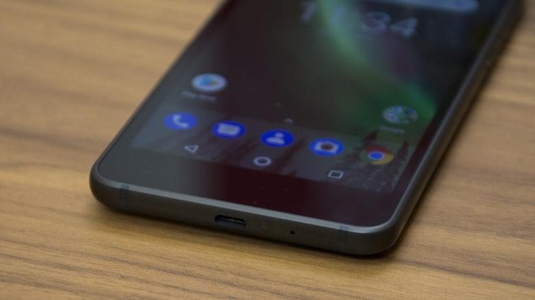 Полноценный релиз Android P намечен на август