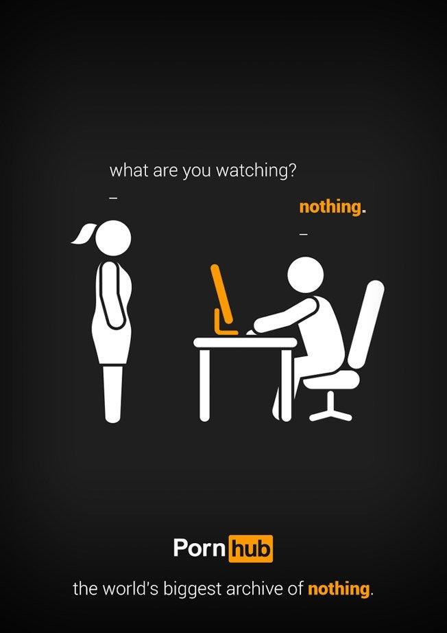 PornHub заботится о людях, испытывающих проблемы со зрением и слухом
