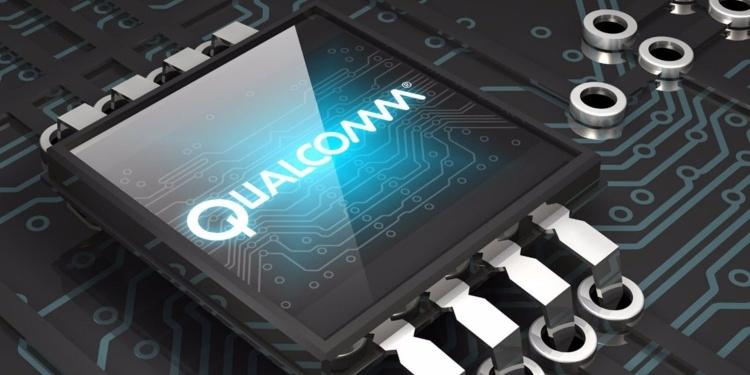 Пользователи выступили против запрета на импорт iPhone на чипах Intel