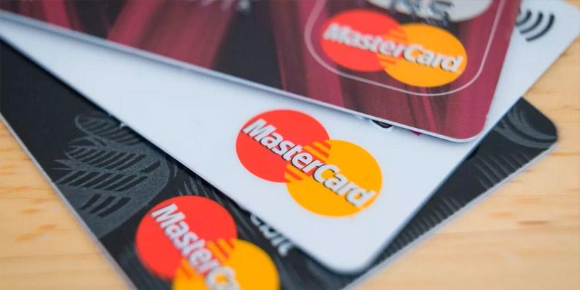 MasterCard запатентовала технологию «анонимного блокчейна» - 1
