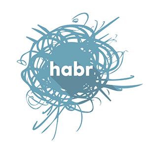 Что-то все еще не так с возвращением на Хабр - 1