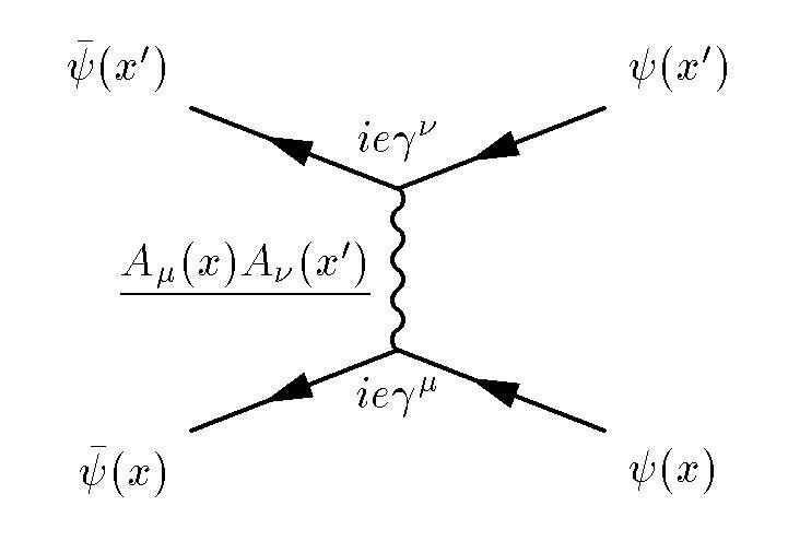 Почему физики считают, что теория струн может оказаться «теорией всего» - 3