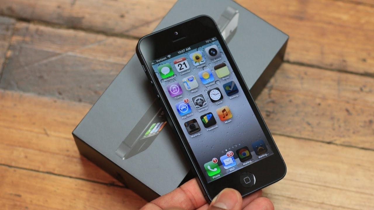 Ещё 10 самых продаваемых телефонов за всю историю