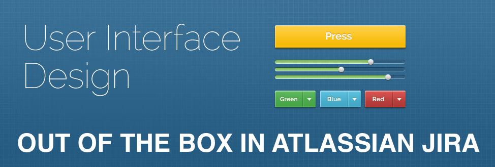 Как использовать soy, requirejs, backbone js в плагинах для Atlassian Jira - 1