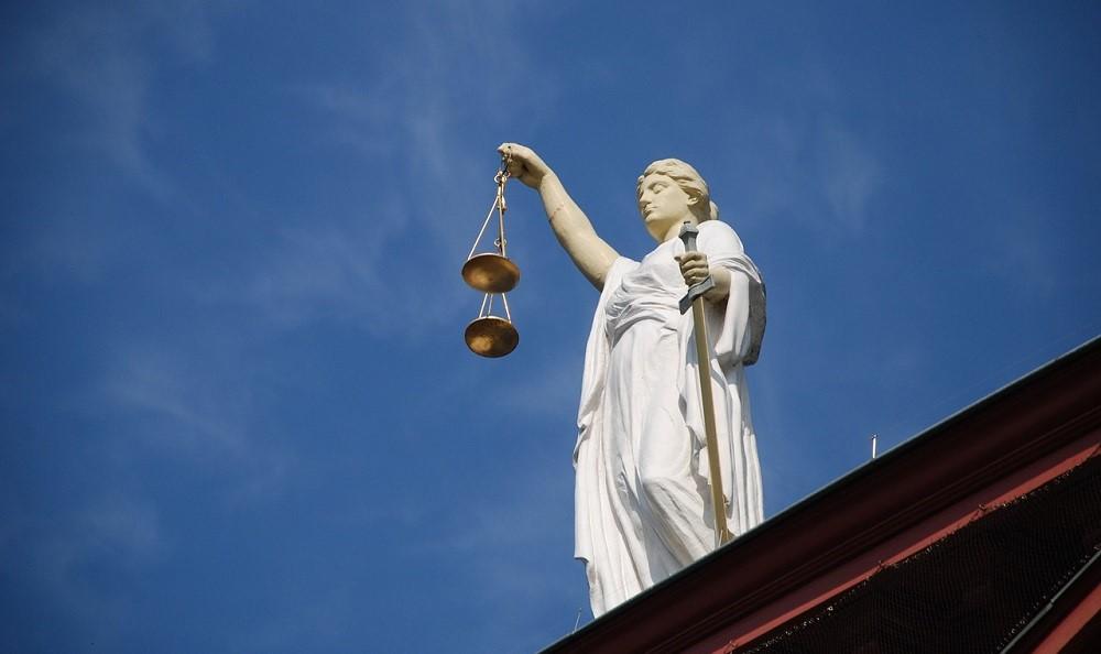 Как обрабатывать ПД в РФ и не нарушать закон - 1