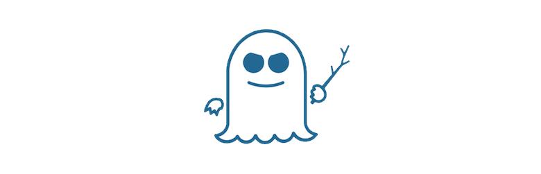 Специалисты обошли защиту от Spectre в популярных браузерах - 1