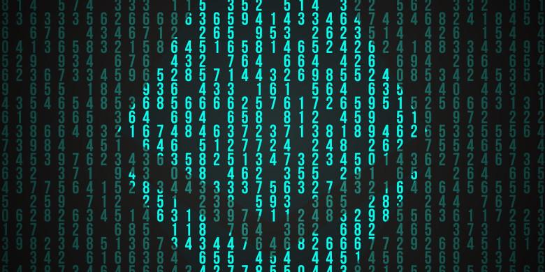 Гид по владению аккаунтами и контрактами в Ethereum - 1