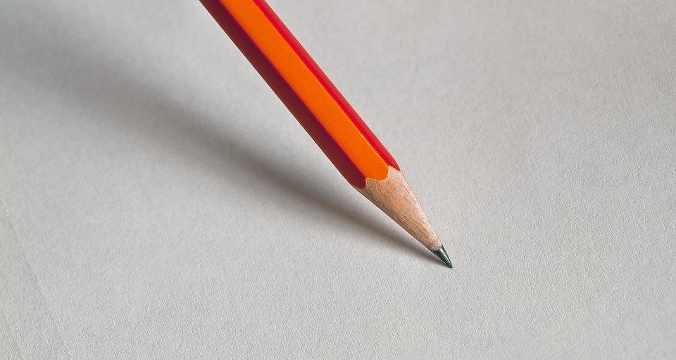 Почему совет «найди свое призвание» может быть неудачным