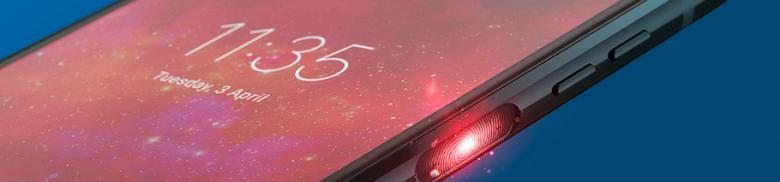 Samsung Galaxy S10 выйдет сразу трёх версиях - 1