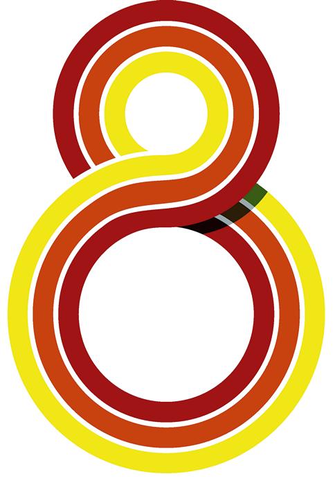 Анонс конференции в честь восьмилетия OpenStack - 1
