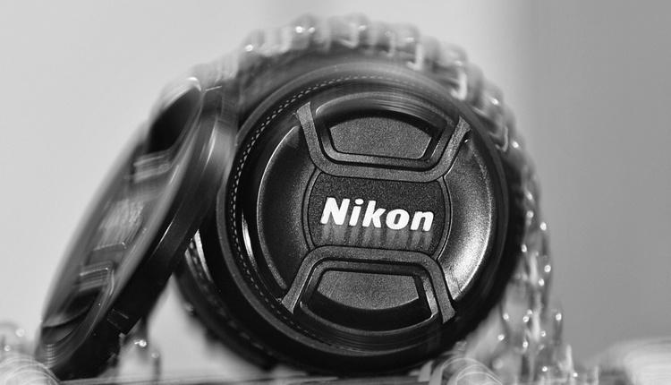 Nikon готовит две новые беззеркальные фотокамеры