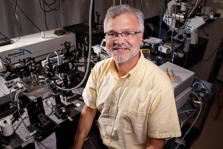 Охлаждать электронику предложили искусственными кристаллами