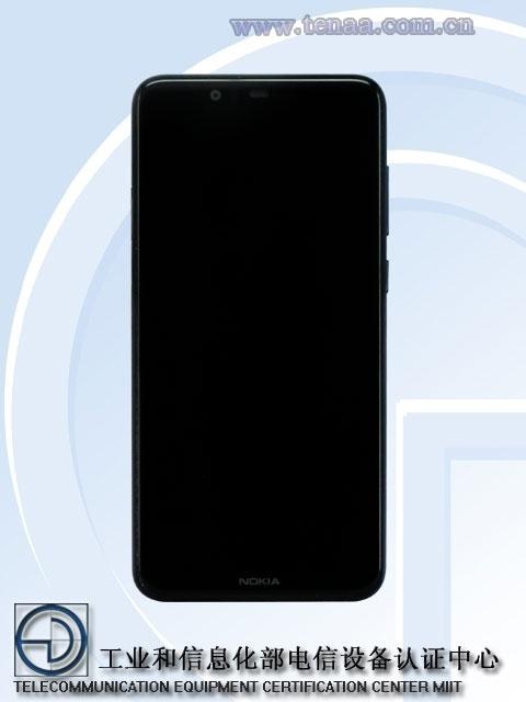 Грядёт анонс смартфонов Nokia с процессорами Snapdragon 710 и Snapdragon 845