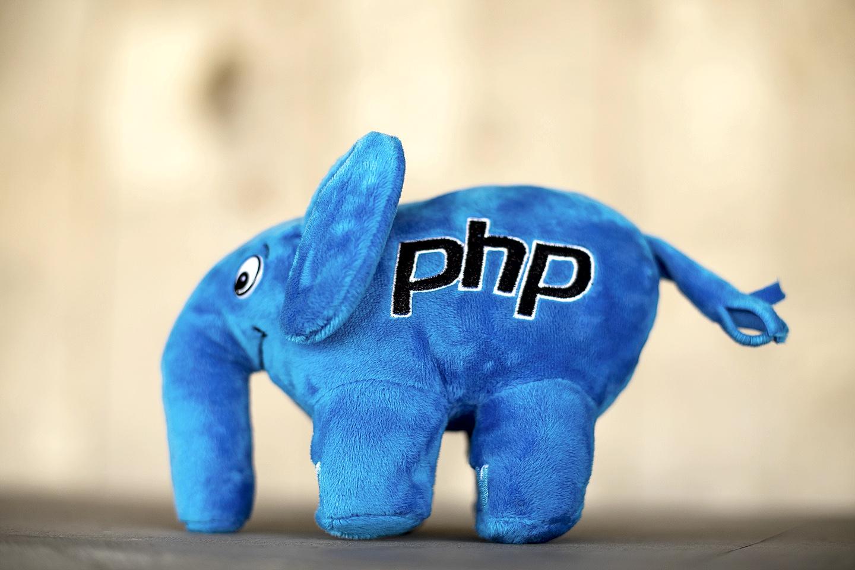 PHP-Дайджест № 134 (24 июня – 8 июля 2018) - 1