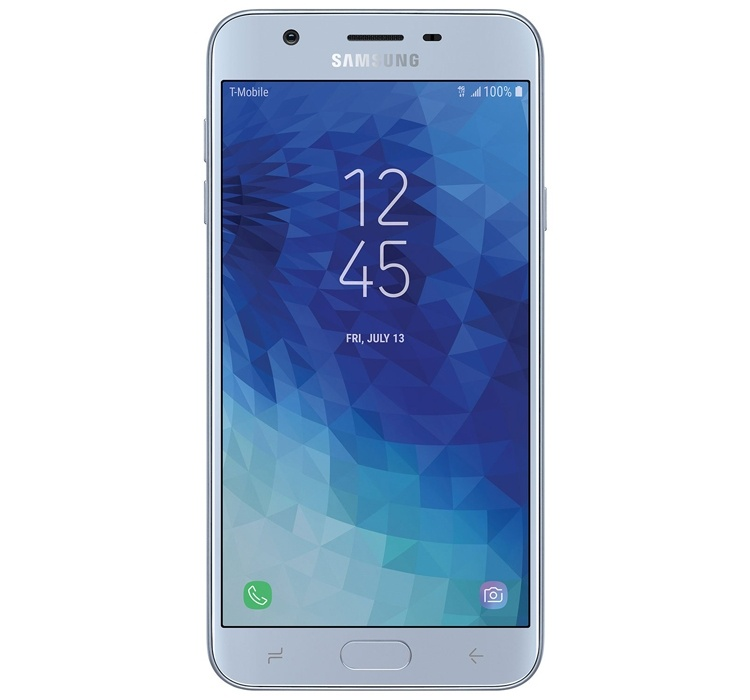 Samsung Galaxy J7 Star: смартфон среднего уровня с 5,5-дюймовым экраном