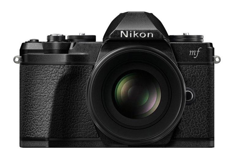 Появились подробности о полнокадровых беззеркальных камерах Nikon, выход которых ожидается до конца месяца