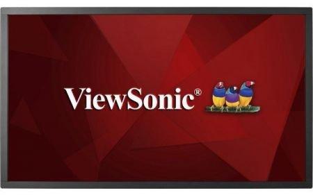 ViewSonic CDM5500T