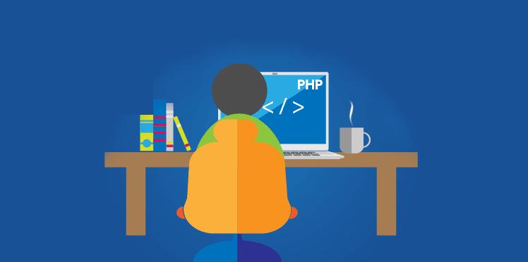 Пятничный PHP: бесплатные вебинары от Skillbox - 1