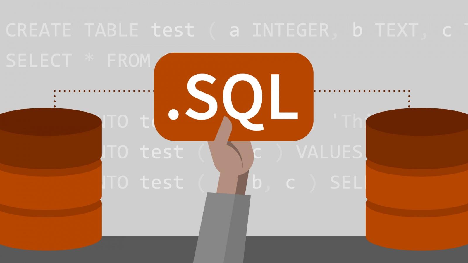 Spark SQL. Немного об оптимизаторе запросов - 1
