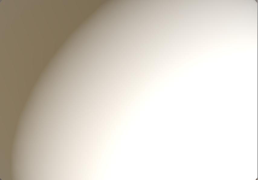 Unity3D: как узнать степень освещения точки сцены? - 3