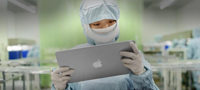 Аналитик Bernstein считает, что Apple скупа, когда речь заходит о затратах на НИОКР