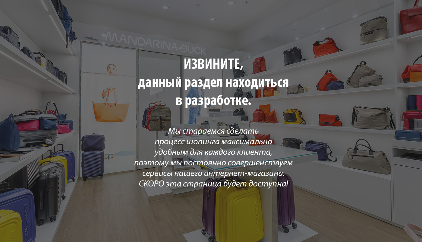 Коммерческие факторы в SEO интернет-магазина и сайта услуг - 3