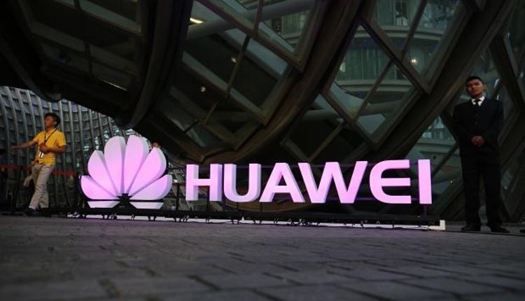 Смартфон Huawei Mate 20 Pro получит OLED-дисплей производства BOE
