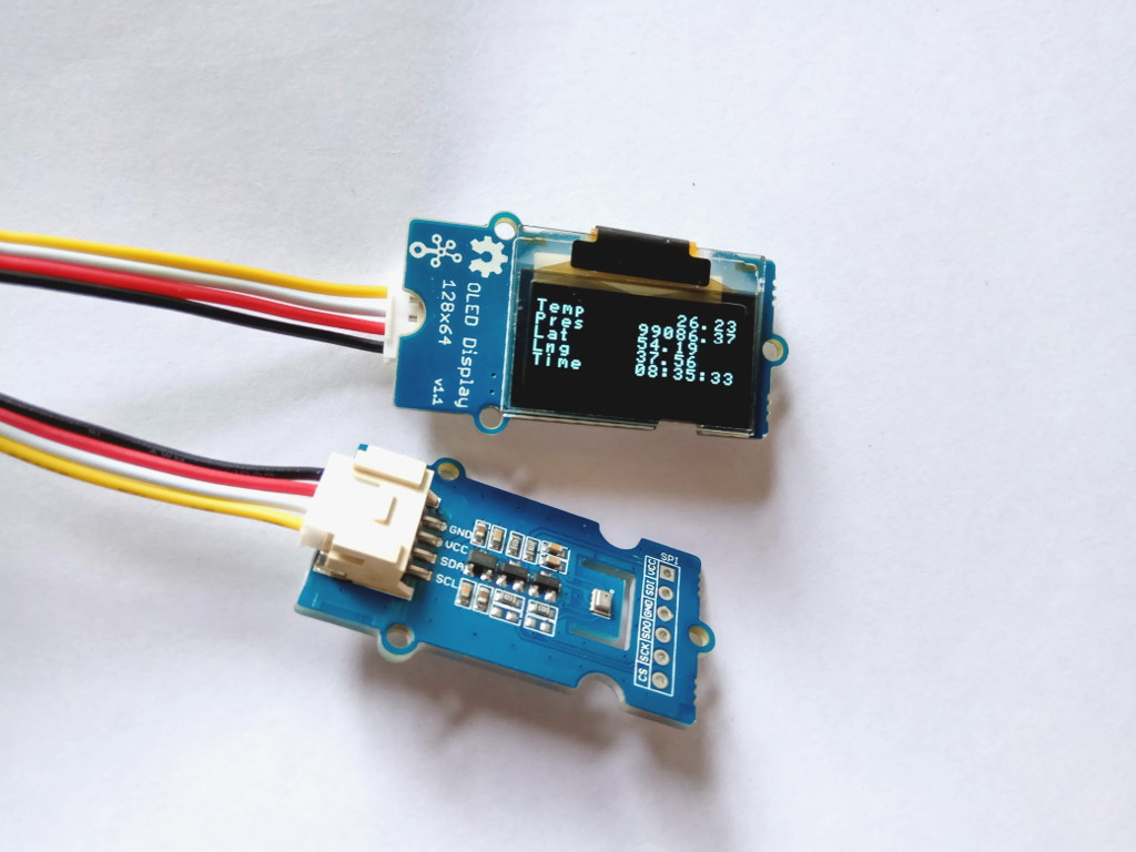 Erlang для IoT - 1