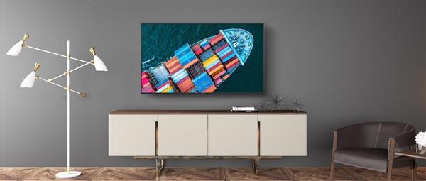 Xiaomi уже лидирует на рынке телевизоров в Китае