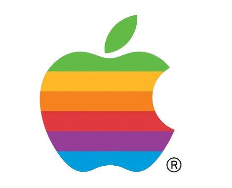 Что делала компания Apple в 80-х?