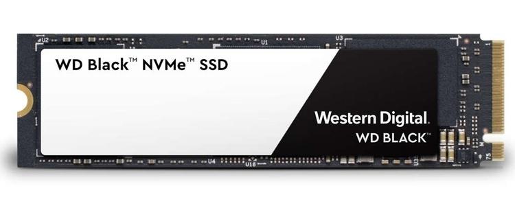 Минус один: Western Digital закрывает в Малайзии завод по выпуску жёстких дисков