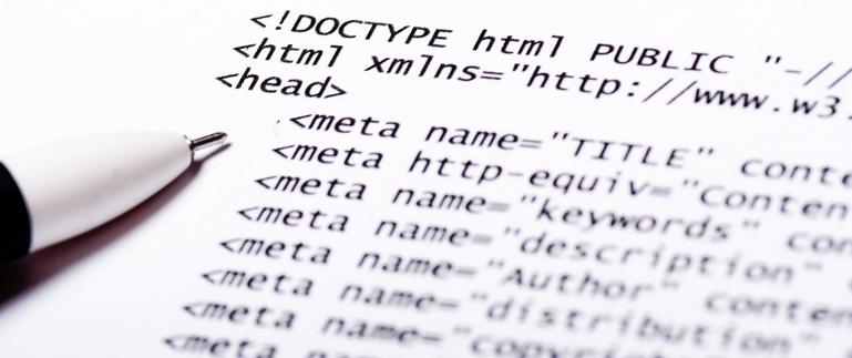 О чем должен помнить веб-разработчик, чтобы сделать всё по SEO-феншую - 4