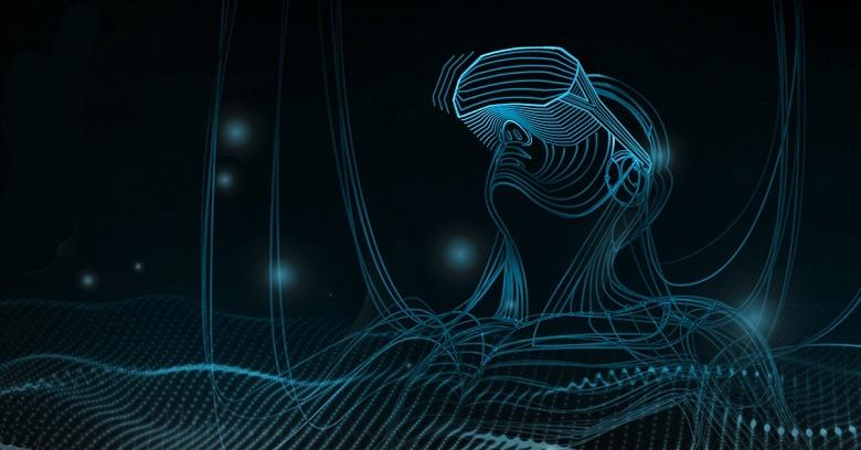 Стандарт VirtualLink обеспечивает подключение гарнитуры VR с помощью одного разъема USB-C