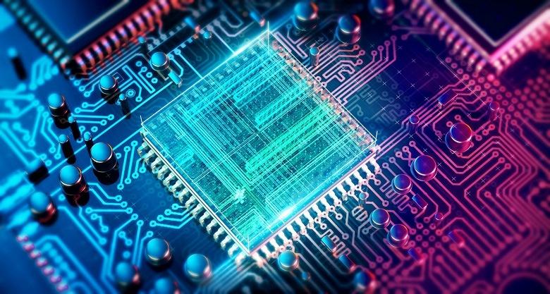 Zapata Computing и Google будут вместе заниматься квантовыми вычислениями