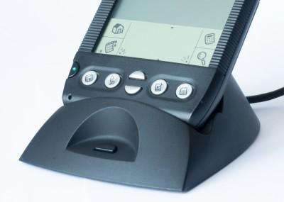 Древности: Palm OS, эффективный код и отвратительные фото - 1