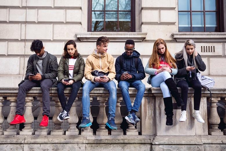 Симптомы СДВГ в подростковом возрасте связали с частым использованием гаджетов